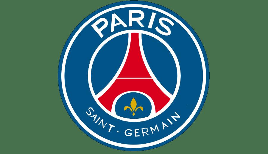 ไฮไลท์ฟุตบอลลีกเอิง 2021/2022 แร็งส์ vs ปารีสฯ