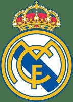 ไฮไลท์ฟุตบอล ลาลีกา 2021/2022